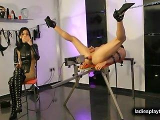 Fucktoy_in_chastity