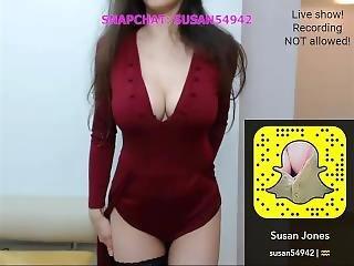 Booty Sex Babe
