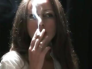 Gorgeous Smoker