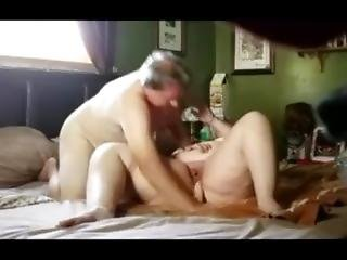 Ugly Fat Christine Krug Getting Fucked