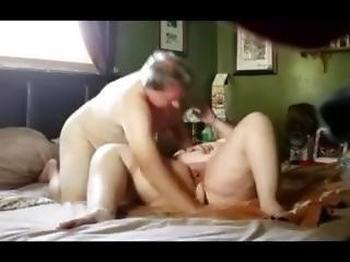 Ugly Fat Christine Krug Getting Fucked