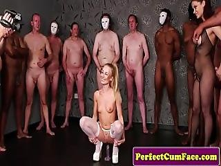 acción, africano, amateur, Americano, árabe, argentina, blowjob, británicos, bukkake, ano, chino, campo, cum, tragar cum, cumshot, checa, padre, holandés, facial, fetiche, pie, forzada, francés, gangbang, aleman, handjob, duro, húngaro, italiana, jamaicana, japonese, lamer, lingerie, orgía, dolor, pálido, fiesta, polaca, publico, skank, esclava, puta, solo, español, media, tragar, sueca, thai, turco, virgen