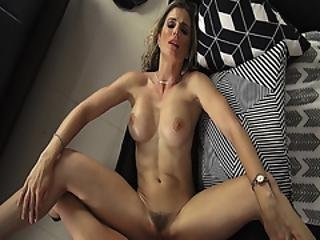 Bigtits Mom Taking Her Stepsons Cock As She Spread Her Legs