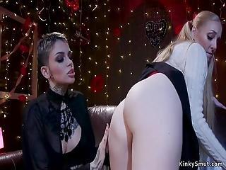 Beste animerte porno filmer