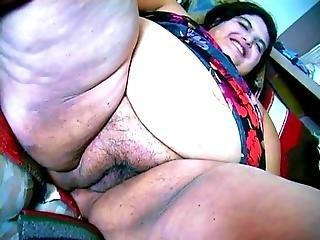 Gorda Mexicana