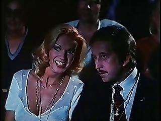 Erotika, Pornósztár, Régies