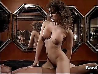 Two Women Ashlyn Gere