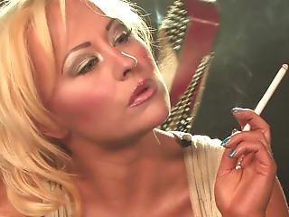 Terri Hawkes Smoking 2 (js)