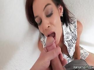 sexet stort stød fisse