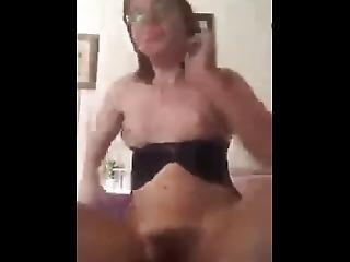 Greek Sexy