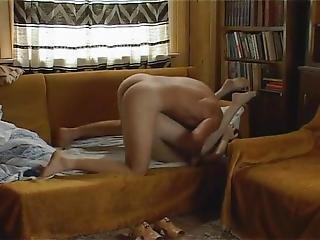 Russian 2007 Full Erotic