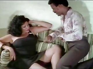 American, Big Boob, Boob, Classic, Interracial, Pornstar, Vintage