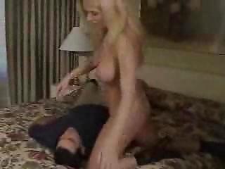 Big Tit, Compilation, Femdom, Mother, Smothering