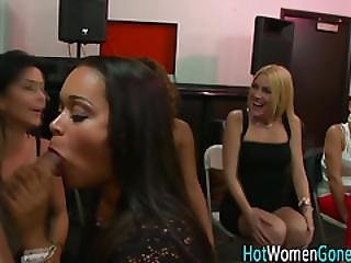 Amateur, Blowjob, Cfnm, Girlnextdoor, Handjob, Interracial, Party, Reality, Stripper, Sucking