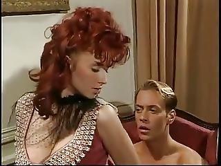 Picture Of Dorien Gray Rocco Siffredi Classic 90s Scene