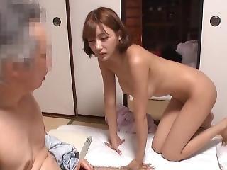 Amateur, Babe, Japonese