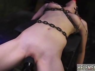 Vanessa-amateur Milf Anal Bondage Hot Japan Vibrator And