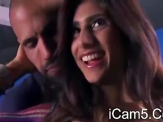 Mia Khalifa Sex Webcam Only On Icam5.com