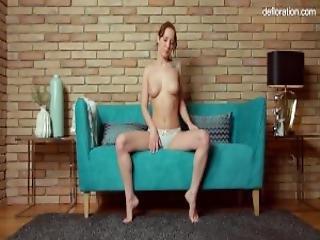 sexy bikini nude women ass