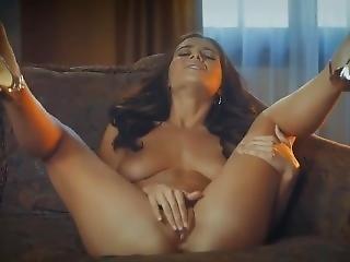 Lana Rhoades Joi