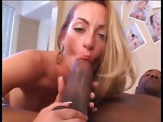 My Black Stallion Fuck My Ass