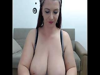 Find6.xyz Hot Dannydoll33 Fucking On Live Webcam