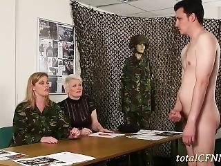 soldaat Sex Gay