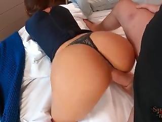amateur, cul, bonasse, gros cul, gros téton, pipe, crème, serrée, bite, nique, juteux, brusque, sexe, Ados