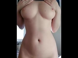 Best Undress Compilation Ever #4