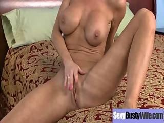 Hot Big Tit Milfs Fucking In Hd Quality Movie-30
