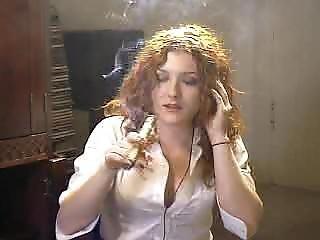 Cigarat