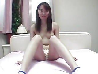 Beautiful Tiny Diva Ryoko Yaka Enjoying Some Hardcore Intensive Act Well
