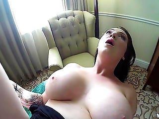Harmony Reigns Big Beautiful Woman Pov Hd Porn Vids