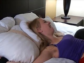 fetishe, mamas pequenas, nova