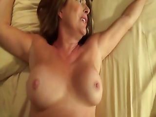 pornó hub érett milf