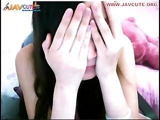 Javcute.tv.korean-porn.18koreanav.com.wc951