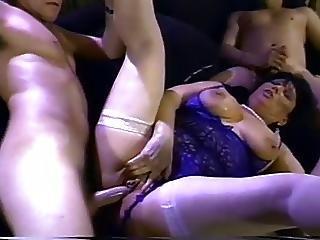 Sex foto sweden tamil sex XXX
