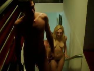 Lindsay Lohan - The Canyons 2013