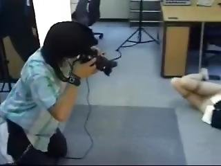 Keiko Kimura 2
