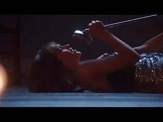 Jessica Alba - Dear Eleanor (2016)