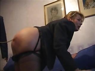 Virgina bell fuck videos