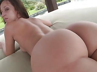 69, Babe, Butt, Masturbation, Pornstar