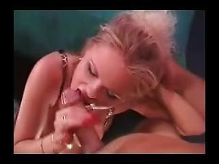 here big booty lick lesbian more than word!