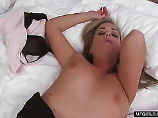 Rough Bang Fun For Doggystyled Cheating Wife