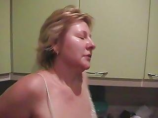 Sex with 40 year mature