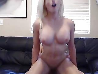 My Secretary Andrea Fucked By Her Neighbour Epic