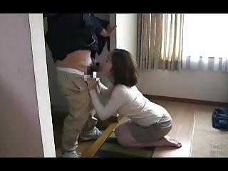 Japanese Wife Yuka-004
