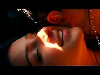 Parineeti Chopra Real Sex Double Orgasm Leaked Video