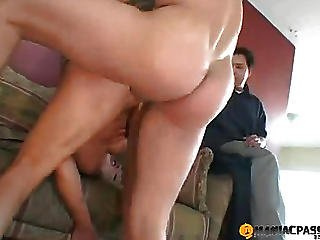 Long Dick Guy In Mouth Whores