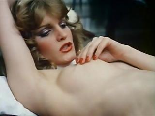 1981 Classic - Vista Valley Pta (full Movie)